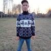 Дмитрий, 36, г.Судиславль