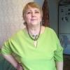 Людмила, 59, г.Котлас