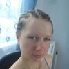 Аня, 31, г.Крыловская