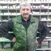 Михалыч, 56, г.Красный Кут