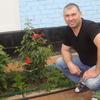 марат, 44, г.Карпинск