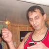 Артур, 47, г.Кушнаренково