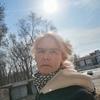 Надежда, 42, г.Астрахань