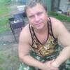 Алексей, 42, г.Нерехта