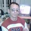 Олег, 39, г.Чайковский