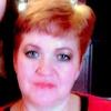 Светлана, 46, г.Камень-на-Оби