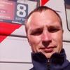Александр, 30, г.Барабинск