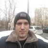 Александр Лукьянов, 37, г.Торжок