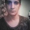 Сергей, 33, г.Бакал