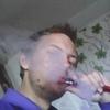 Владимир, 23, г.Октябрьский