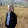 Николай Аничин, 38, г.Кизел