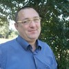 Андрей, 48, г.Калачинск