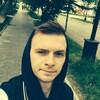 Дмитрий, 25, г.Магадан