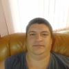 Александр, 31, г.Усть-Нера