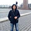 Фарид, 34, г.Санкт-Петербург