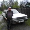 владимир, 45, г.Завитинск