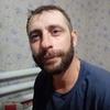 Иван, 35, г.Липецк
