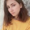 Анна, 19, г.Нефтегорск