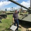 Гоша, 80, г.Балаково