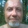 Андрей Зубов, 55, г.Востряково