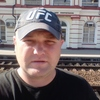 николай, 30, г.Новочеркасск