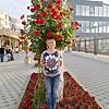 Светлана, 56, г.Алдан