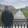 Андрей, 35, г.Верхний Услон