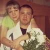 Ольга, 32, г.Апатиты