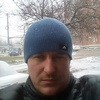 Димкa, 31, г.Крымск
