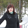 Танюшка Воронцова, 35, г.Лянтор