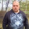 Евгений, 45, г.Видное