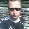 Алексей, 34, г.Гусь-Хрустальный