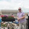 Евгений, 43, г.Новомосковск