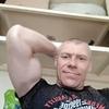 Максим, 43, г.Кинешма