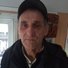 вениамин, 57, г.Тавда