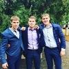 Юрий, 23, г.Кропоткин