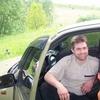 Александр Платонов, 43, г.Хотьково