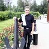 ",,альбатрос"", 48, г.Ленинградская"