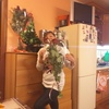 Марина, 43, г.Нижневартовск