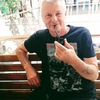 Алекс, 58, г.Петушки
