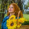Ирина, 35, г.Бронницы
