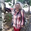 Натали, 52, г.Слободской