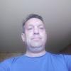 Алексей, 48, г.Дмитров