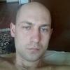 gernii, 30, г.Волгоград