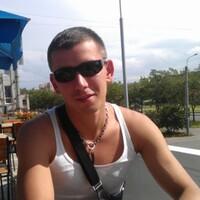 Юрий, 37 лет, Весы, Санкт-Петербург