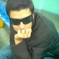 A-priori, 36 лет, Рак, Симферополь