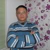 Александр, 35, г.Михайловка (Приморский край)