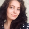 Наталья, 24, г.Омск
