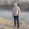 Виталий, 60, г.Пятигорск