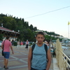 Сергей, 34, г.Трехгорный
